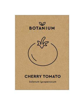 Botanium siemenet - Kirsikkatomaatti