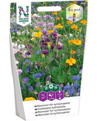 Kukkaseos hyönteisille 20 g