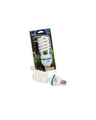 Kasvilamppu 30 W energiansäästö