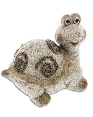 Kilpikonna kivijäljitelmä