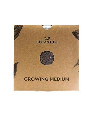 Botanium ruukkusora 0,7l