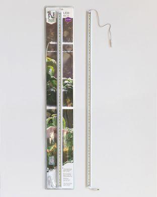 Kasvivalaisin LED 85 cm, 23 W