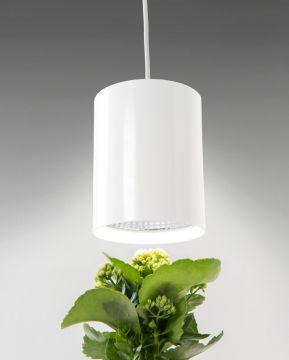 Airam Fiora LED-kasvivalaisin