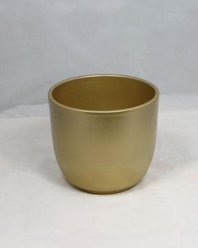 Ruukku Tusca kulta 14,5 cm
