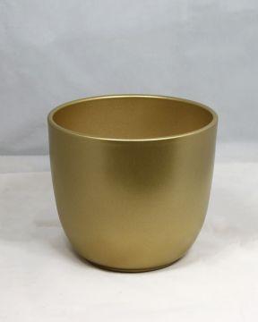 Ruukku Tusca kulta 17 cm