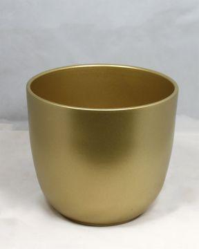 Ruukku Tusca kulta 19,5 cm