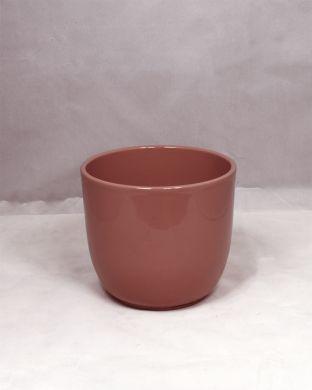 Ruukku Tusca roosa 14,5 cm