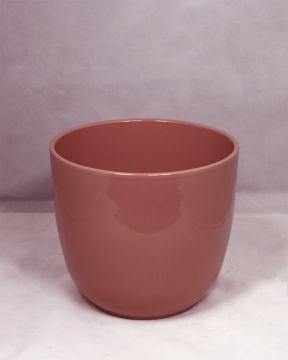 Ruukku Tusca roosa 17 cm