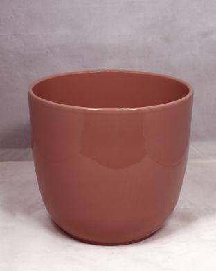 Ruukku Tusca roosa 19,5 cm