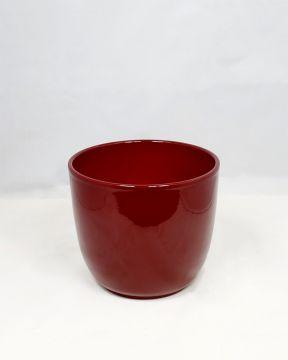 Ruukku Tusca punainen 14,5 cm