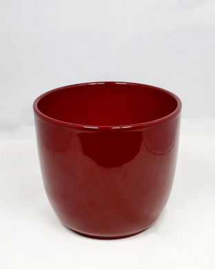 Ruukku Tusca punainen 19,5 cm