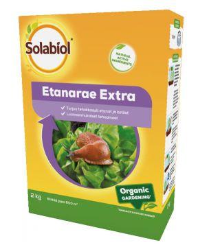 Solabiol Etanarae Extra