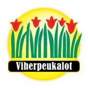 www.viherpeukalot.fi