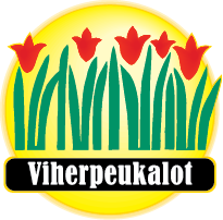 Viherpeukalot.fi